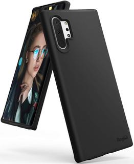 Capa Galaxy Note 10 Plus / 10+ Ringke Air S Original