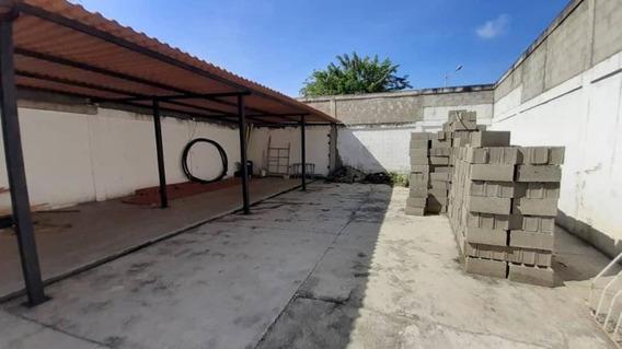 Galpon Alquiler Sabana De Parra 20-2848 J&m 04120580381