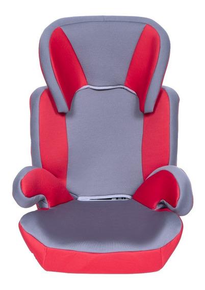 Cadeira Cadeirinha De Carro 15 À 36kg G2 G3 - Envio 24h