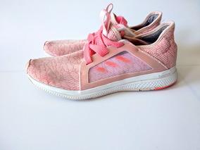 Tênis adidas Edge Lux Original