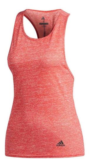 Musculosa Running adidas Run Mujer Rj