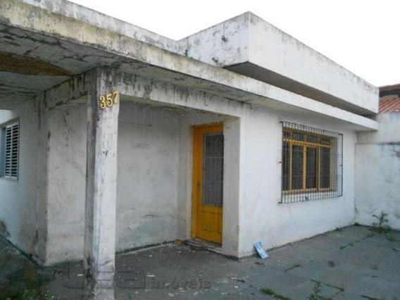 Casa - Ca00054 - 4531583