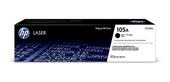 Toner Original Hp W1105a 105a 135a 135w 103a 107a 108a 108w