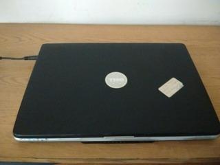 Dell 1525 Inspiron