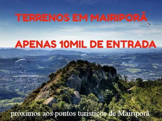 (k.a) 10 Minutos Do Centro De Maipo