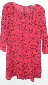 Vestidojumper Zara Bershka Pullandbear Forever21 H&m