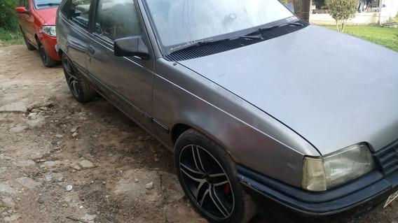 Chevrolet Kadett 1.8 Sl/e