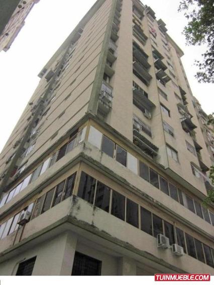 Apartamentos En Venta Dr Mv Mls #18-4232 ---- 04142155814