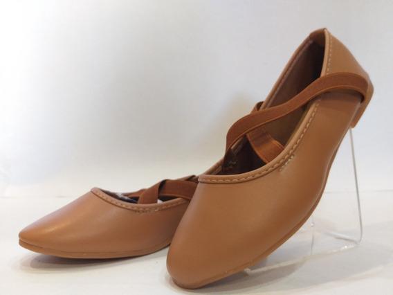Calzados O Zapatos Para Damas Engreidas