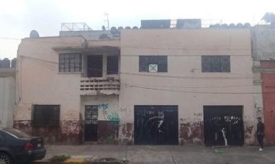 Morelos, Terreno Mixto, Venta, Venustiano Carranza, Cdmx.