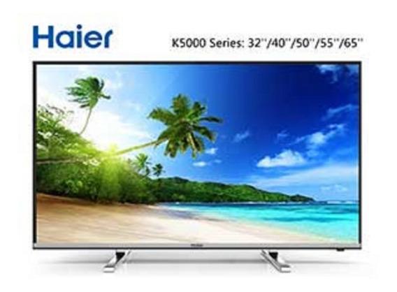 Televisor 55 Pulgadas Hdmi, Nuevo