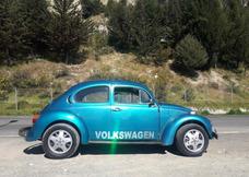 Volkswagen 1980 Escarabajo