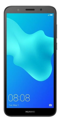 Huawei Y5 Neo 16 GB negro 1 GB RAM