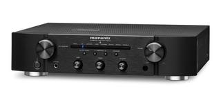 Amplificador Integrado Stereo Marantz Pm6006 - En New Sound