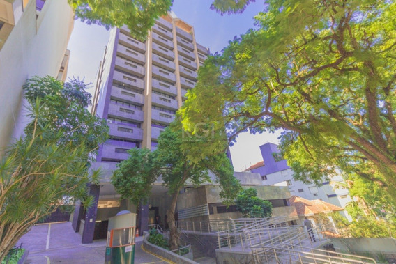 Conjunto/sala Em Rio Branco - Ko13314