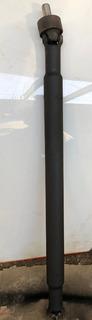 Flecha Cardan S10 Blazer Cabina Sencilla 1998 A 2003