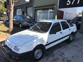 Ford Sierra 1.6 Lx 1990