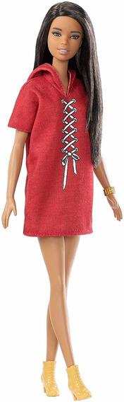 Barbie Fashionista Colecionador Xoxo