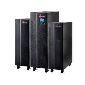 No Break Ups Batería Online Tower Rack 30k Smartbitt