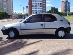 Peugeot 306 - 85000 Km.