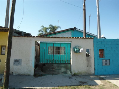 Casa No Litoral Sul De Sao Paulo Em Itanhaem