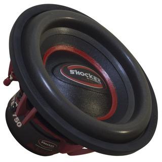 Mono Shock Twister no Mercado Livre Brasil