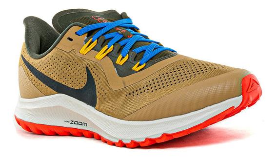Zapatillas Air Zoom Pegasus 36 Trail Nike