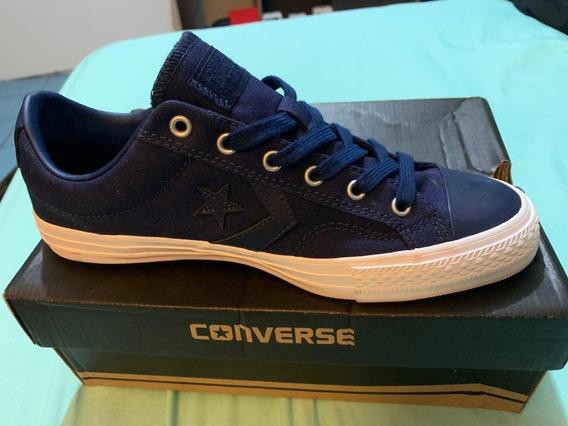 Zapatillas Converse , Dc , Vans Y adidas
