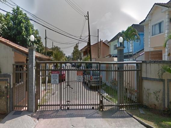 Terreno Vargem Pequena - Te00002 - 33826277
