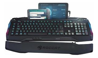 Roccat Skeltr - Smart Comunicaci