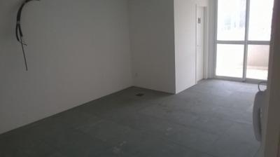 Sala Em Chácara Santo Antônio (zona Sul), São Paulo/sp De 38m² À Venda Por R$ 361.000,00 - Sa180014