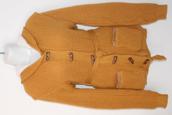 Sweters Paquete De Promosion Navideña Gratis Elijeun Vestido