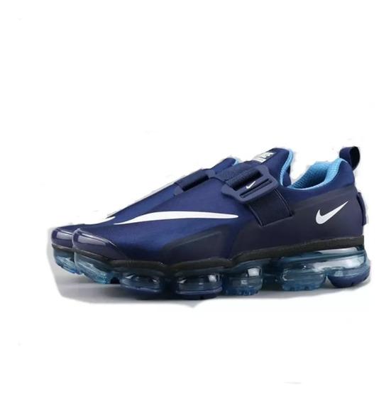 Tênis Nike Vapormax Plus 18/2019