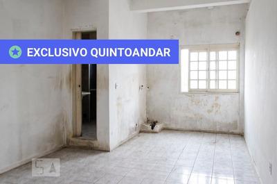 Studio No 1º Andar Com 1 Dormitório - Id: 892928506 - 228506