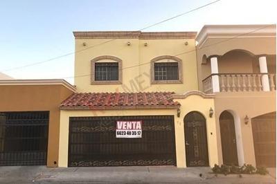 Se Vende Casa En Misión Del Sol
