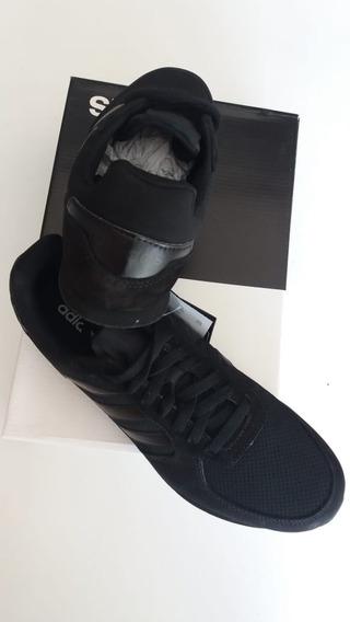 Tênis adidas 8 K