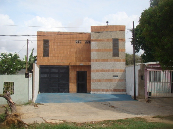 Oficina Empresarial Venta Milagro Norte MaracaiboG-carrill