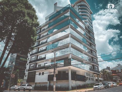 Apartamento - Centro - Ref: 27443 - V-27442