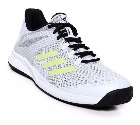 Tenis adidas Adizero Club Talla 29cm