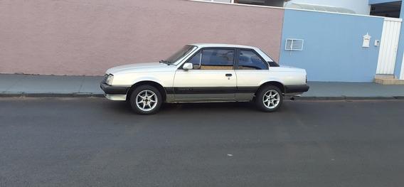 Chevrolet Monza 1.8 S/l