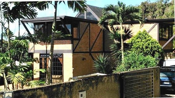 Casa En Venta Oripoto Rah5 Mls19-121