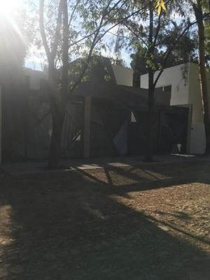 Casa En Venta En Calicantos