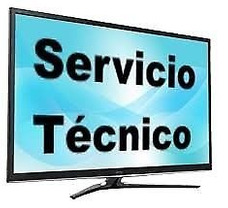 Servicio Tecnico, A Domicilio, Tv, Led, Lcd, Oled Y Otros Ve