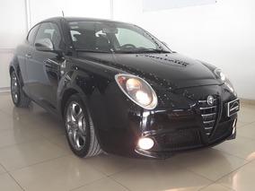 Alfa Romeo Mito 1.4 Tbi Quadrifoglio Verde 2013.113863 3781