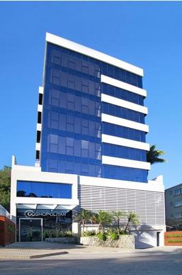 Sala À Venda, 31 M² Por R$ 190.000 - Várzea - Teresópolis/rj - Sa0012