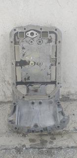 Precarter Ford Laser Año 2000 Motor 1.8