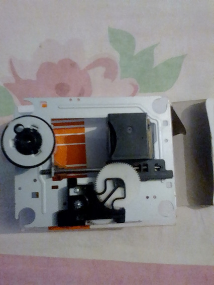 Lente Sfp101n Optico 16 Pines Denon Dn-d4500 Dn-4000