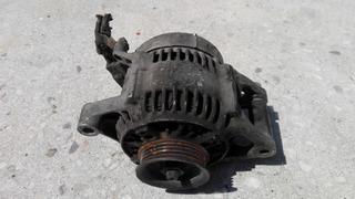 Chrysler Alternador Original De Spirit Shadow Phantom #2