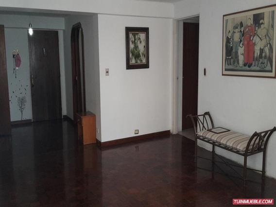 Apartamentos En Venta Mls #16-2273
