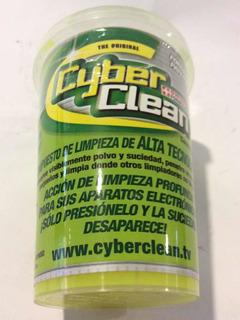Cyber Clean Casa Y Oficina